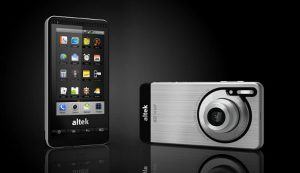 altek-leo-camera-smartphone-14-mp