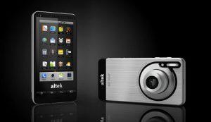 altek-leo-camera-smartphone-14-mp