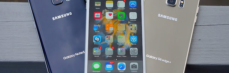 apple-iphone-6s-plus-vs-samsung-galaxy-note-5-and-s6-edge-plus